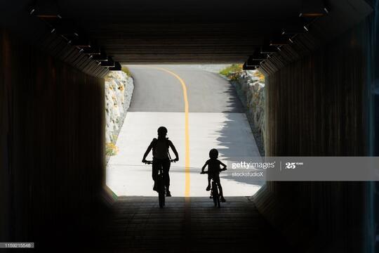cycling stockstudioX