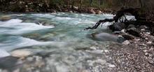 Doljanka - ukradena rijeka