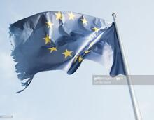 Zastava EU